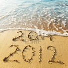 Travel Trends For 2012
