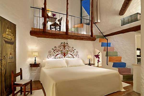 Top 10 Most Expensive Hotel Rooms In The World 171 Holidays