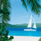 Holidays Please is now offering the ultimate 'Caribbean Crawl' – see ten islands in 30 days!