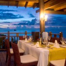 Hotel of the Month: Cap Maison, St Lucia