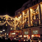 Most Luxurious Shopping Streets In The World