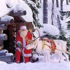 Its The Most Wonderful Time Of The Year So How About Walking In A Winter Wonderland?