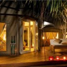 World's Most Romantic Hotels