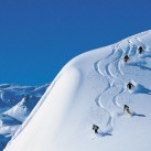 Our Top Ski Destinations