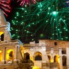 Top New Year's Eve Destinations