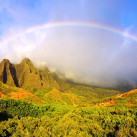 Kauai – The Island Of Discovery