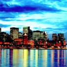 The Best Skylines in the World