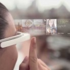 Holidaysplease Gives Google Glass to Customers