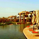 The Royal Treatment In Marrakech