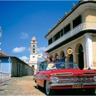 How will the thawing of US-Cuba relations affect holidays to Cuba?