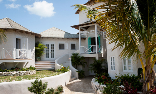Kamalame Cay Private Island