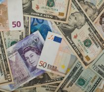 Post Office Delivers Poor Foreign Currency Rates….