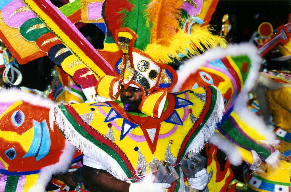 junkanoo-bah-new-year