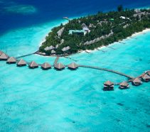 5 of the Hottest Holiday Destinations in October