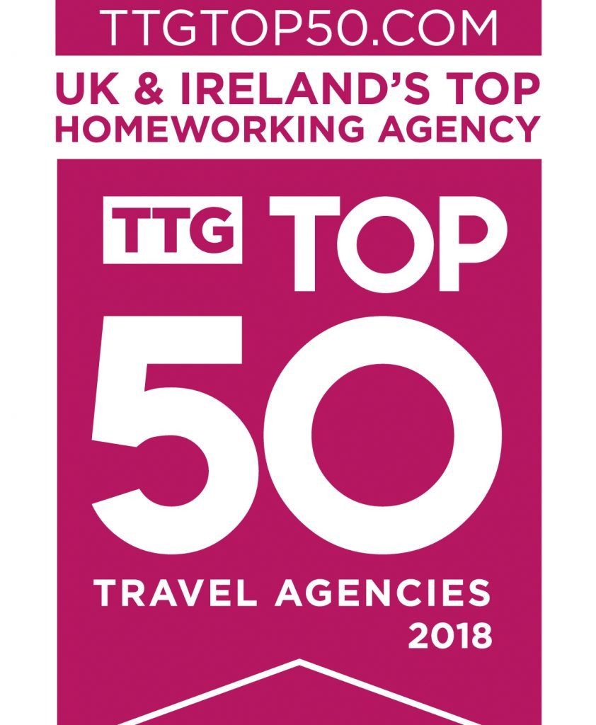 Winners: Top Homeworking Agency of the Year « Holidays Please