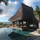 Welcome To Paradise:  A Travel Expert's View Part 2