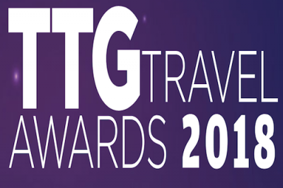 Travel Homeworking Agent of the Year 2018 « Holidays Please