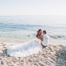 Amazing Locations For Destination Weddings