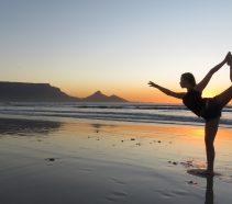Your Guide To Wellness Retreats