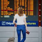 Top Safety Tips for Travelling