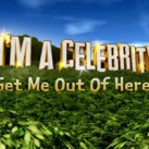 I'm Not A Celebrity Don't Get Me Out Of Here!