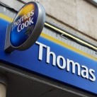 Thomas Cook Expected To Close 200 Branches But Holidaysplease Are Always Looking To Expand Their Team