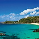 Are you thinking about Hawaii Holidays in 2012?