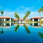 Explore The Fusion Maia Resort In Vietnam With One Of Our Personal Travel Advisors