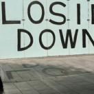 Do Thomas Cook redundancies signal the end of high street travel agencies?