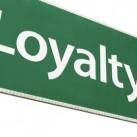 Hotel Loyalty Cards – Worth The Effort?