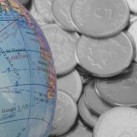 Top mistakes when buying travel currency for your holiday
