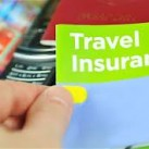 The Truth About Travel Insurance