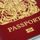 What to do when losing your passport abroad.