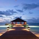 Honeymoon Destination Hot List