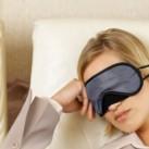 Tips to Overcome Jet lag
