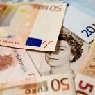 How To Beat The Bureaus On Travel Money