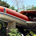 World's Most Weird and Wonderful Hotels