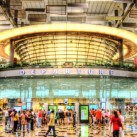 World's Best Airports 2014