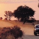 World's Greatest Unknown Driving Holidays