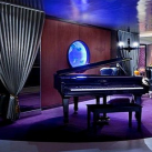 World's Most Extraordinary Hotel Rooms