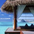 Celebrity Holiday Destinations 2014