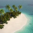 Best Undiscovered Island Paradises