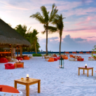 Top Honeymoon Destinations of 2014