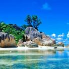 Seychelles Explored