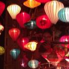 Vivacious Vietnam – By Jayne Peirce