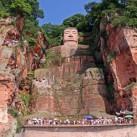 Lesser known world heritage sites around the world…