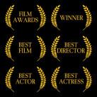 Film Festivals: The Super 8