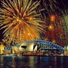 The Places To Be On NYE