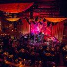Best Jazz Places In LA