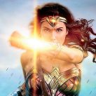 A Guide to the Wonder Woman Film Locations